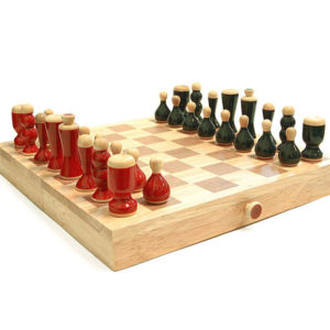 Chess Set 2_ MO Web