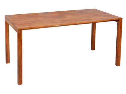 Concert Dining Table