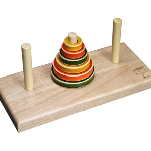 Tower-of-Hanoi-562x422