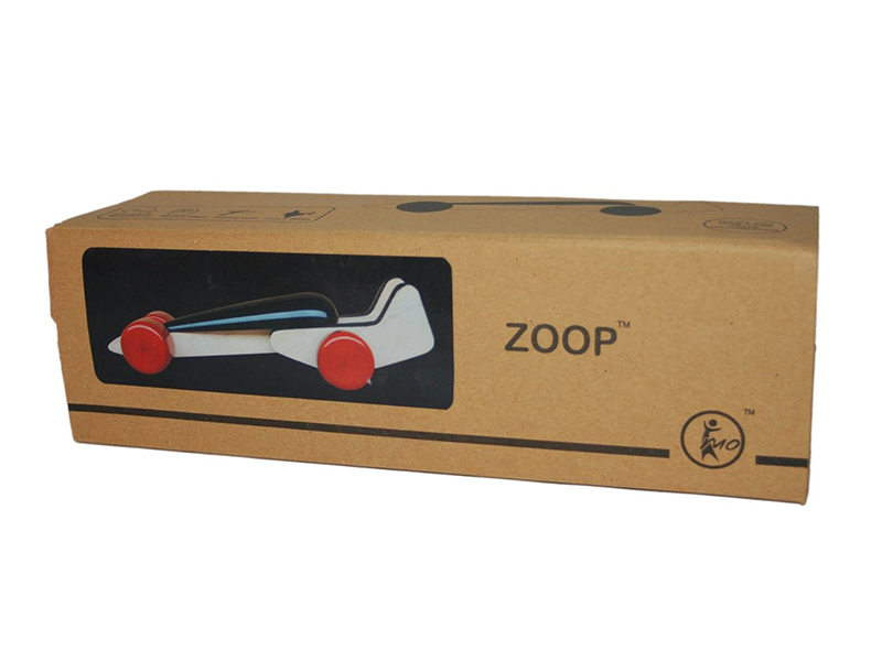 Zoop, channapatna toys, 1 to 2 years, maya organic, lacware