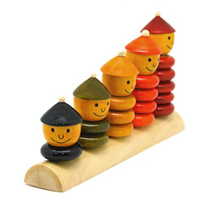 Channapatna Wooden Toys Educational Toys Decor Online Shopping