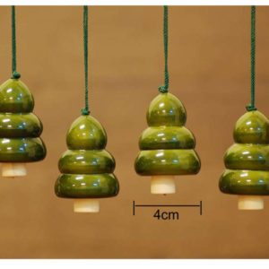 Tree Bells_Green_Brwn Bkg_MoWeb