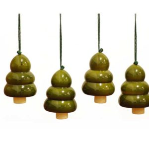 Tree Bells_Green_wht Bkg _MoWeb