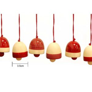 Bells Red_wht Bkg _MOWeb